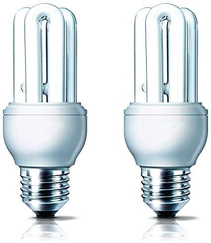 Philips-Genie-HPF-E27-11-Watt-CFL-(Cool-Day-Light-and-Pack-of-2)