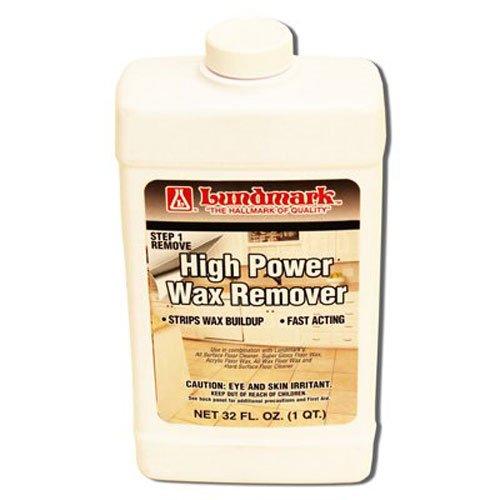 lundmark-wax-high-power-wax-remover-32-ounce