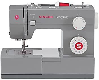 Singer 4432 High Speed Sewing Machine