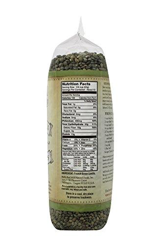 Natural Fat Binding Foods