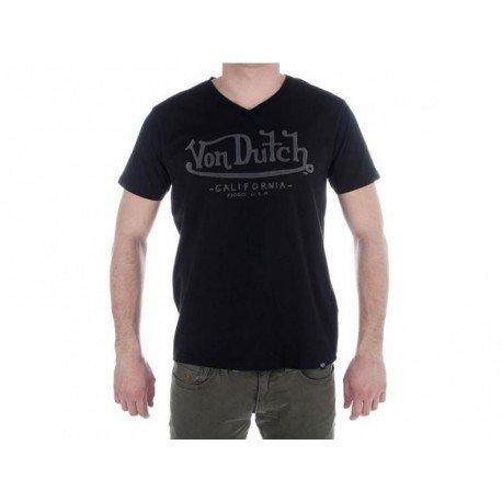 tee-shirt-california-nr-tee-shirt-homme-von-dutch