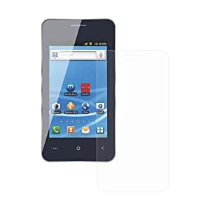 Ostriva UltraClear Screen Protector for OptimaSmart OPS 41A