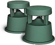 Comprar Bose ® Altavoces ambientales FreeSpace ® 51 - verde