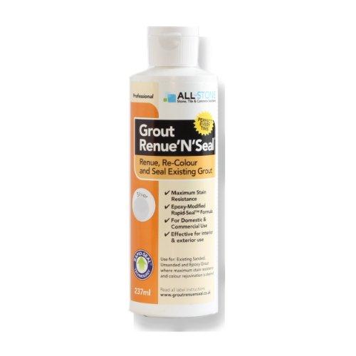 grout-renue-n-seal-silver-237-ml