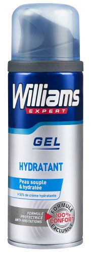 williams-gel-a-raser-hydratant-200ml-lot-de-3