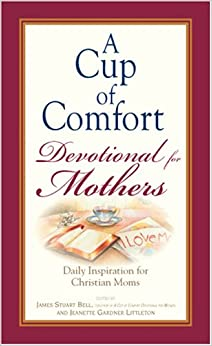 Christian books for wives and mothers