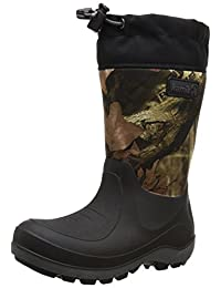 Kamik Stormin2 Boot (Toddler/Little Kid/Big Kid)