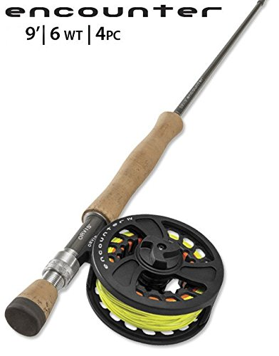 orvis-encounter-6-weight-9-fly-rod-outfit