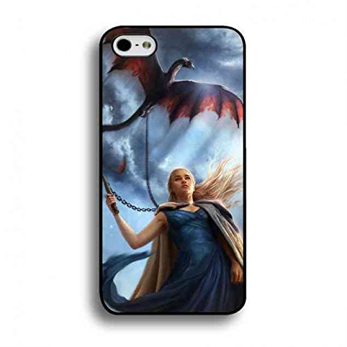 hbo-game-of-thrones-hulle-fur-apple-iphone-6-iphone-6s47incha-song-of-ice-and-fire-hulle-fur-apple-i