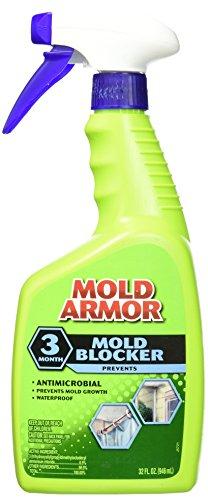mold-armor-fg516-mold-blocker-trigger-spray-32-ounce