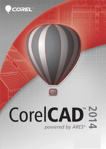 Corelcad 2014 Mac [Download]