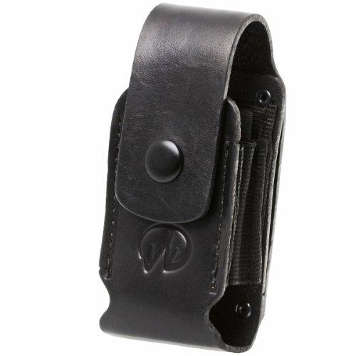 leatherman-931016-premium-leather-sheath-4-for-charge-tti-charge-al-charge-alx