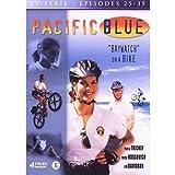 Pacific Blue - Season 2, Vol. 2 (4 DVDs)