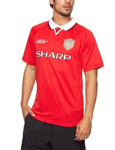 scotchgard-manchester-camiseta-de-deporte-y-futbol-para-hombre-tamano-xxl-color-rojo