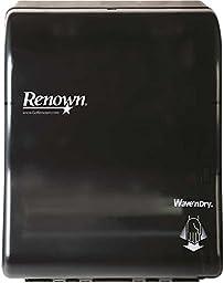 Renown REN05164-WB Twl Disp 7.5In I Control