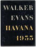Walker Evans: Havana 1933 (2859490906) by Mora, Gilles