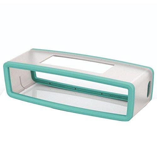 vorcool-tpu-gel-soft-case-cover-pouch-box-for-bose-soundlink-mini-bluetooth-speaker-mint-green
