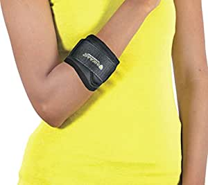 Inkaas Tennis Elbow Support