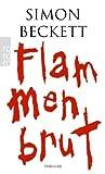 Flammenbrut title=