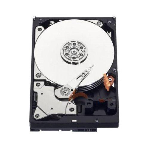 western-digital-wd2500aakx-caviar-blue-250gb-7200-rpm-16mb-cache-sata-60gb-s-35-internal-hard-drive