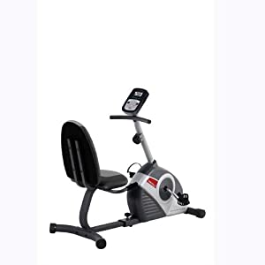 Amazon.com : Weslo Pursuit CT 2.0 R Exercise Bike : Sports ...