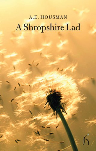 A Shropshire Lad (Herperus Classics)