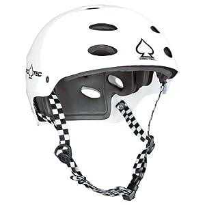 Buy Pro-Tec Ace Water Helmet by Pro-Tec