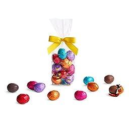 Godiva Chocolatier 15 Piece Easter Egg Bag