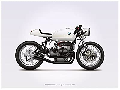 bmw r100 pictures posters news and videos on your pursuit hobbies interests and worries. Black Bedroom Furniture Sets. Home Design Ideas