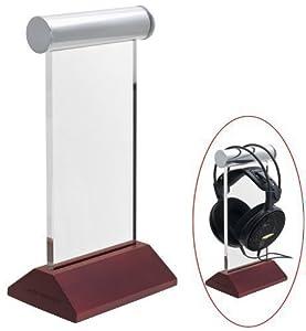 Audio Technica ATH-HPS550   Headphone Stand (Japan Import)