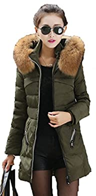 Newfacelook Womens Ladies sasti Faux…