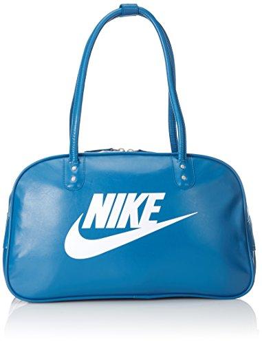 nike air max chaussures pour les hommes - Sac Nike Club Heritage