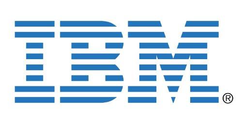 """IBM - Disque dur - 73.4 Go - échangeable à chaud - 2.5"""" SFF Slim - SAS - 15000 tours/min"""