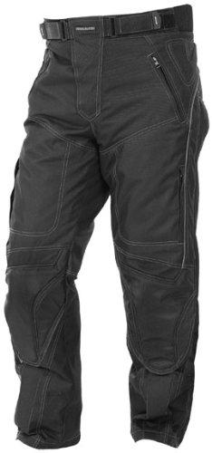 Fieldsheer Mercury 2 0 Waterproof Textile Motorcycle Pants ...
