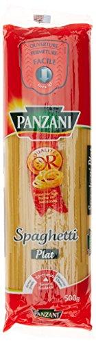 panzani-spaghetti-500-g