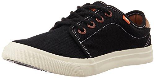 Sparx-Mens-Sneakers