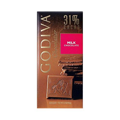 godiva-milk-chocolate-bar-35-ounces-pack-of-5