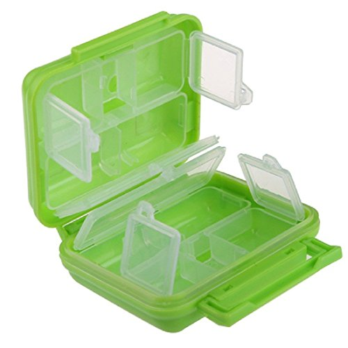 1-pcs-portable-8-celdas-medicina-bolsillo-pill-box-storage-case-organizador-jewelry-candy-pastillero