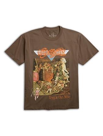 Aerosmith On Shoppinder