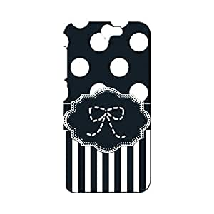 G-STAR Designer Printed Back case cover for HTC One A9 - G5031