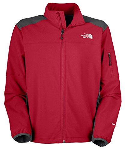 The North Face - M Nimble Jacket