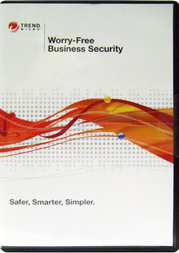 trend-worry-free-business-security-v6-standard-5-users-pc-cd