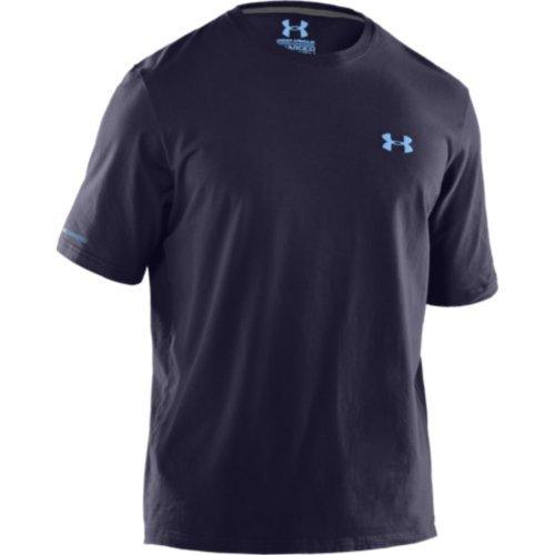 Under Armour Men's Cc T-Shirt