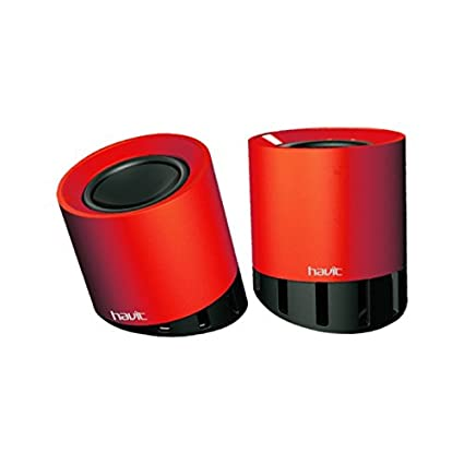 Havit-SK457-Portable-Speaker