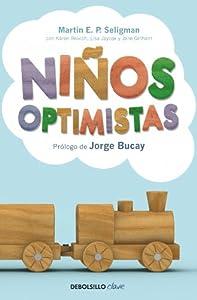 Niños optimistas (CLAVE) marca DEBOLSILLO
