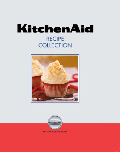 Kitchen Aid Price front-472855