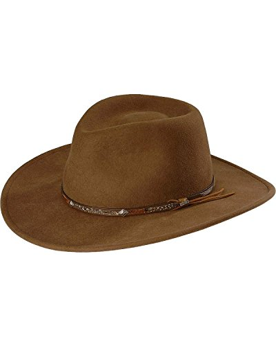 stetson-mens-mountain-sky-crushable-wool-hat-acorn-x-large