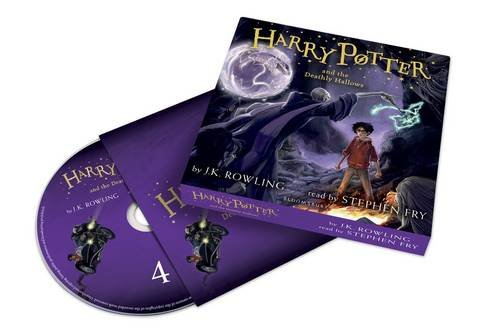 harry potter and the chamber of secrets epub free