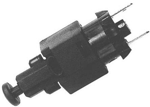 Fuel Parts BLS1061 Interruptor de luz de freno