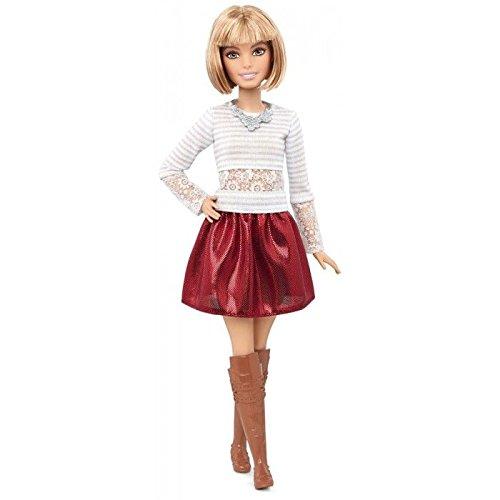 barbie-fashionistas-muneca-encaje-encantador-mattel-dmf25